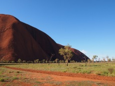 Ayers Rock 9