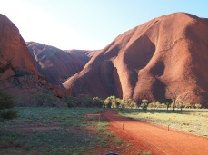 Ayers Rock 10