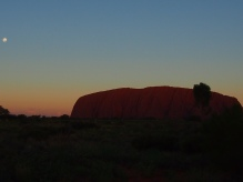 Ayers Rock 22