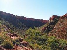 Kings Canyon 7