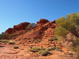 Kings Canyon 11