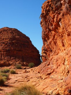 Kings Canyon 14