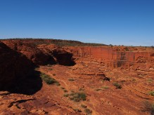 Kings Canyon 24