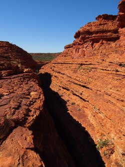 Kings Canyon 25