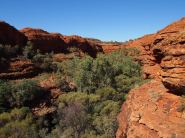 Kings Canyon 30
