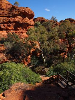 Kings Canyon 33