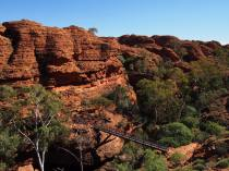 Kings Canyon 35