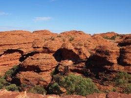 Kings Canyon 37