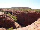 Kings Canyon 39