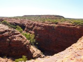 Kings Canyon 39