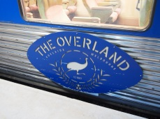 The Overland 2