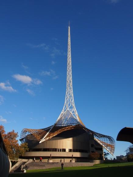 Melbourne 12
