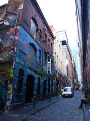 Melbourne 14