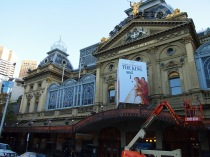 Melbourne 19
