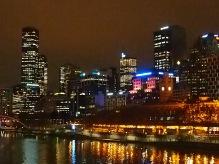 Melbourne 23