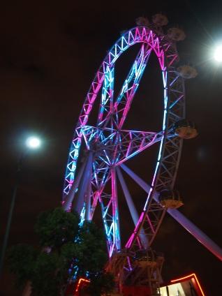 Melbourne 34
