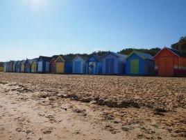 Brighton Beach 6