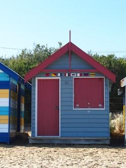 Brighton Beach 7