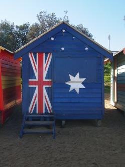Brighton Beach 16