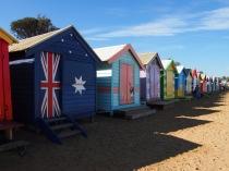 Brighton Beach 17