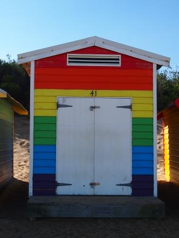 Brigthon Beach 19