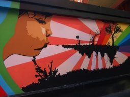 Melbourne 37