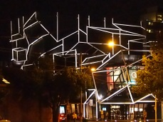 Melbourne 45