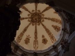 La MezquitaEspagne - Cordoue - La Mezquita